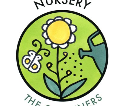 Nursery stay and play sessions