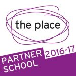 The Place partner school