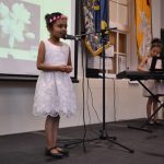 International Evening 2017