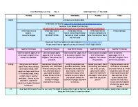 Week-4-Home-Learning-Timetable.docx