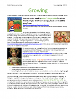 week-4-summer-home-learning-ideas.docx