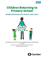 Booklet-for-Parents-CAMDEN-schools-ENGLISH-07-20