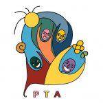 PTA: AGM details