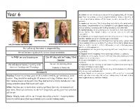 Curriculum-outline-autumn